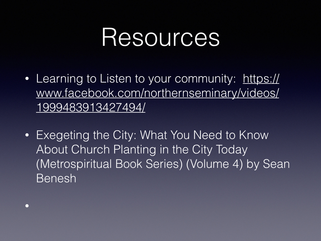 Decoding your community.051.jpeg