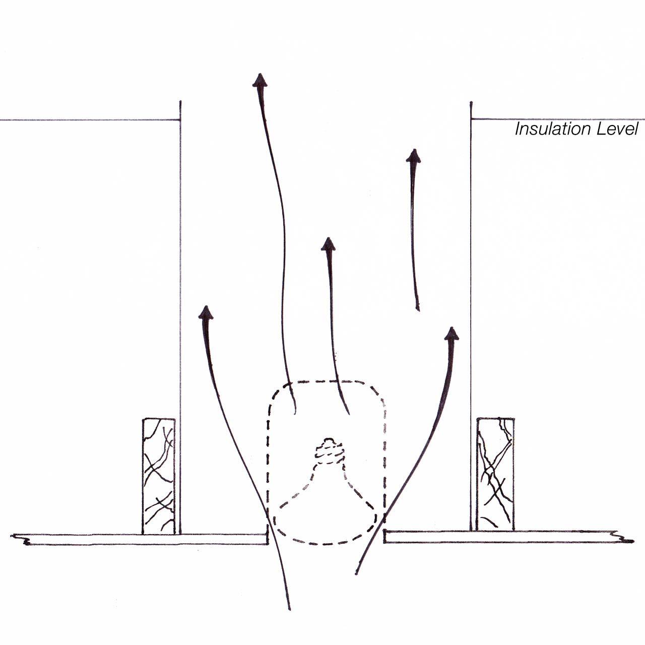hole-in-insulation-dynamics.jpg