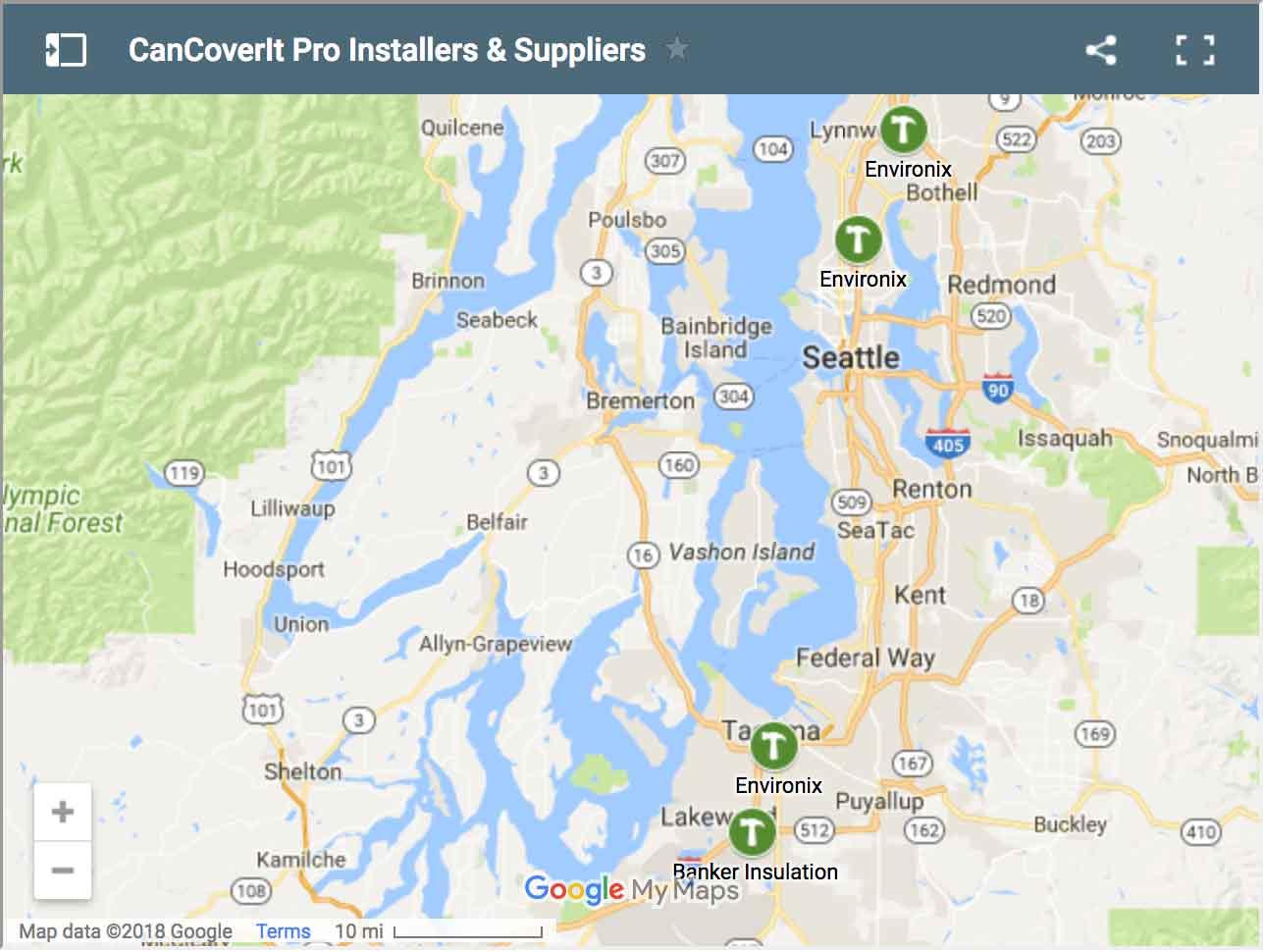 Environix-locations.jpg