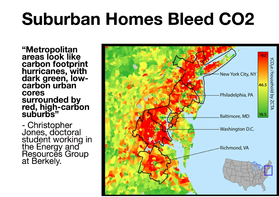 Suburban Homes Bleed CO2.png