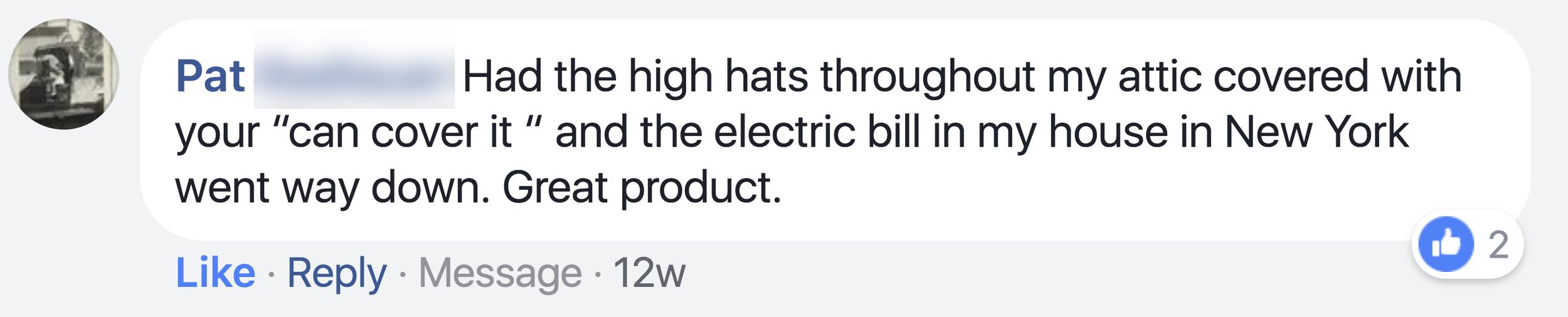 Pat_NYC customer.png