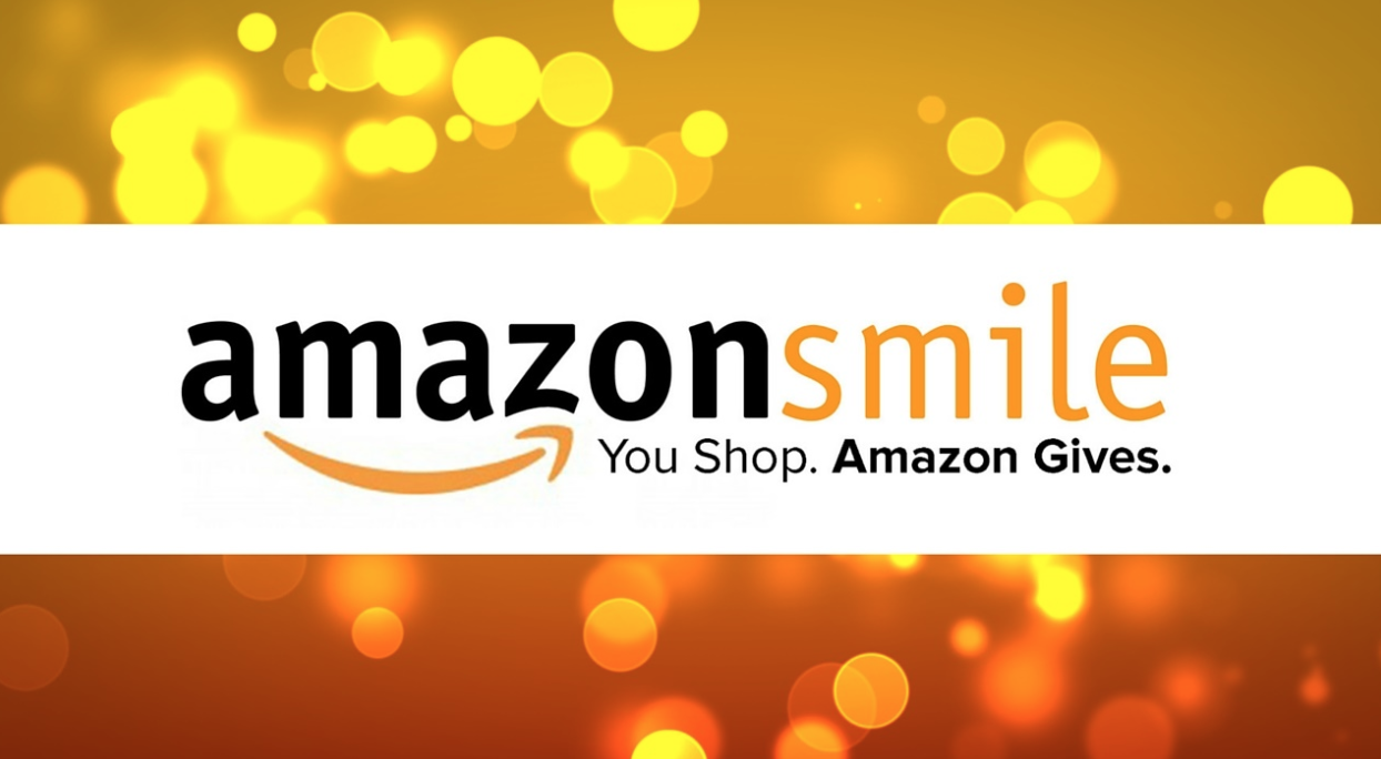 Amazon donates 0.5% of the price of your eligible AmazonSmile purchases to the charitable organization of your choice. AmazonSmile is the same Amazon you know. Same products, same prices, same service. Support Haiti Lifeline Ministries by starting your shopping at smile.amazon.com!