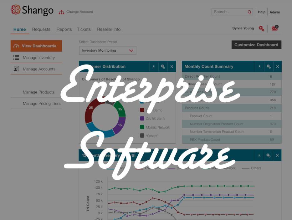 enterprise_software_2.png