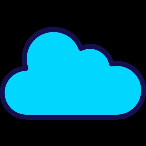 cloud (2).png