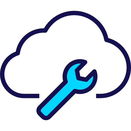 cloud-computing (17).png