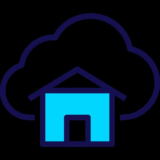 cloud-computing (18).png