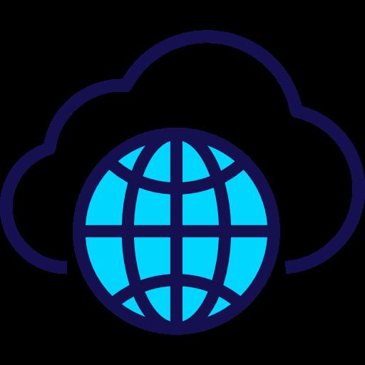 cloud-computing (19).png