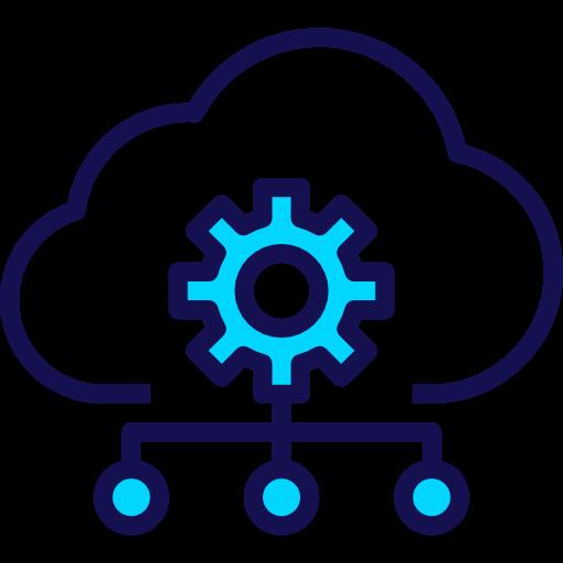 cloud-computing (20).png