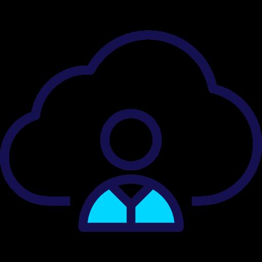 cloud-computing (21).png