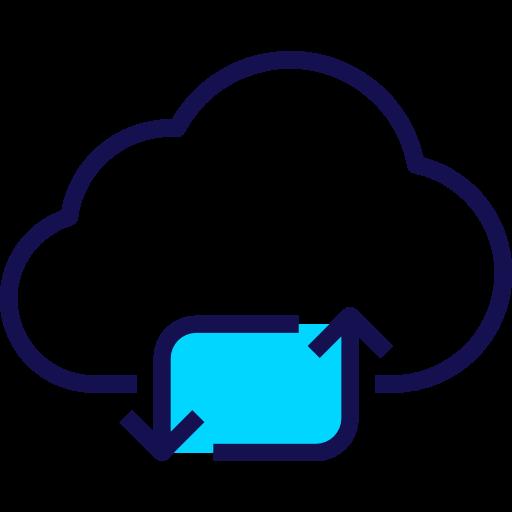 cloud-computing (22).png