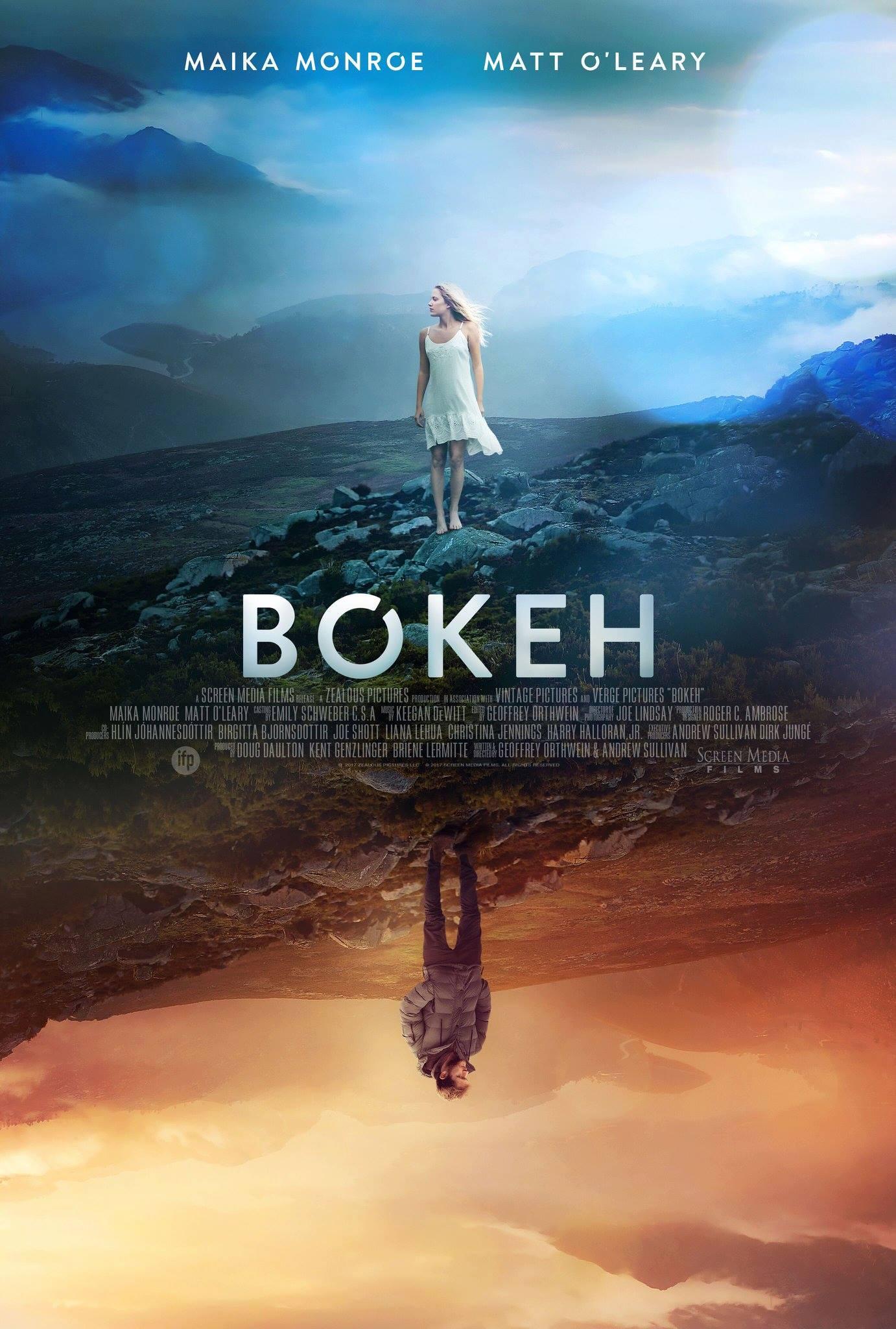 bokeh-poster.jpg