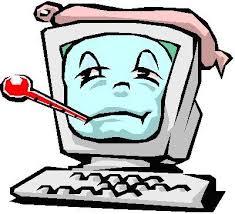 Antivirus-Software2.jpg