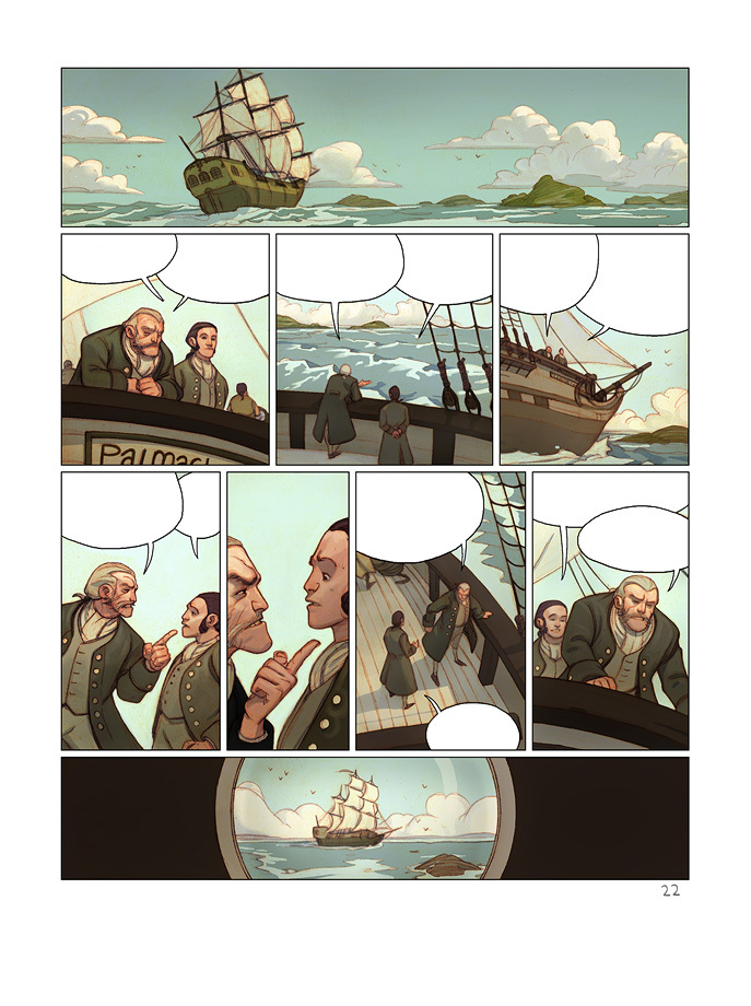 7pirates_page-22-color-s.jpg