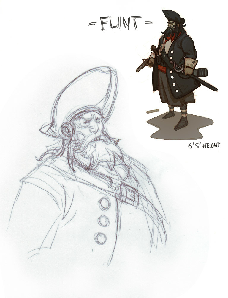 7-pirates_flint-bugglefug.jpg