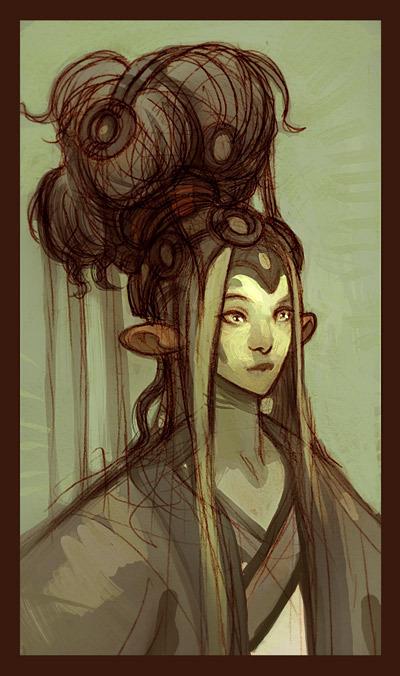 bugglefug_daily_121(headdress).jpg