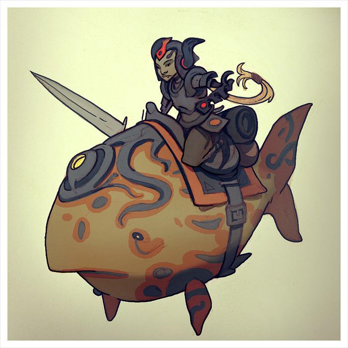 bugglefug_daily_123(fish)2.jpg