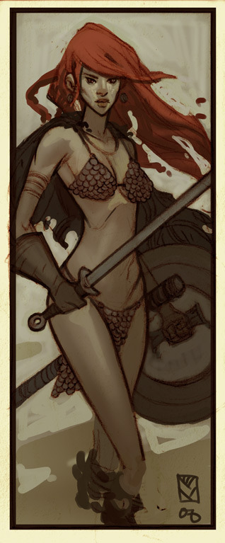 bugglefug_daily_114(sword).jpg