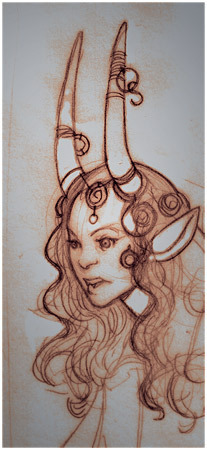 bugglefug_daily_106(horns).jpg