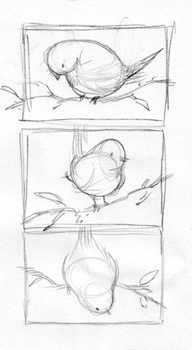 bugglefug_daily_127(birds).jpg