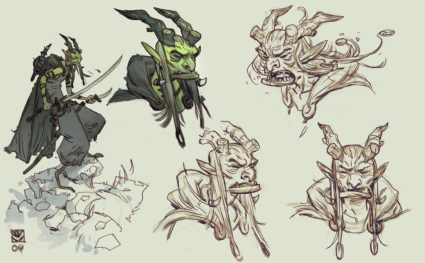 fantasygn-ideas-23-bugglefug.jpg
