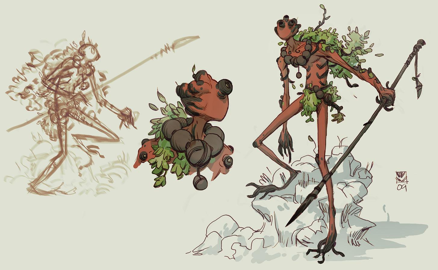 fantasygn-ideas-25-bugglefug.jpg