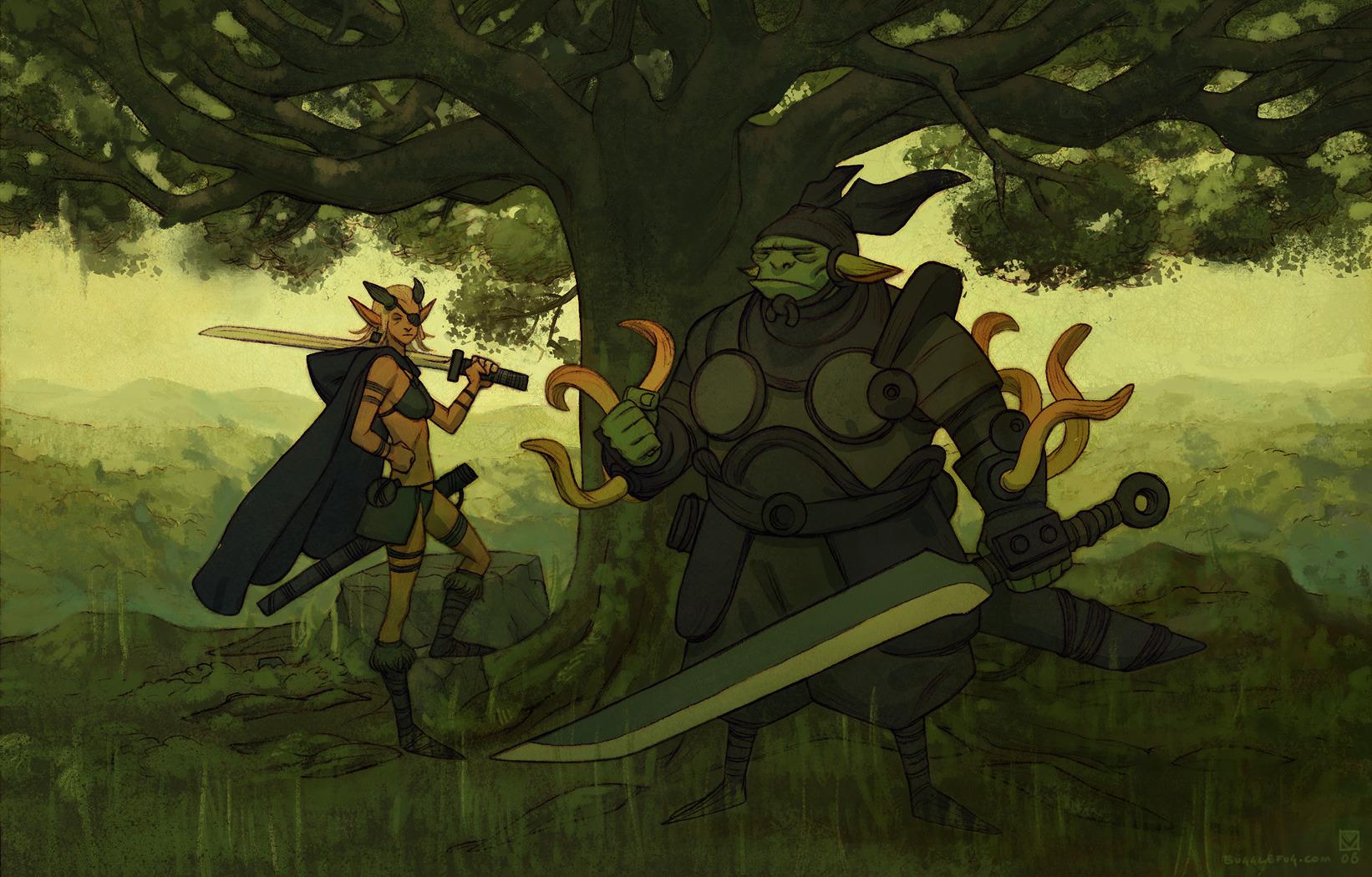 fantasygn-styletest-mk2-color.jpg