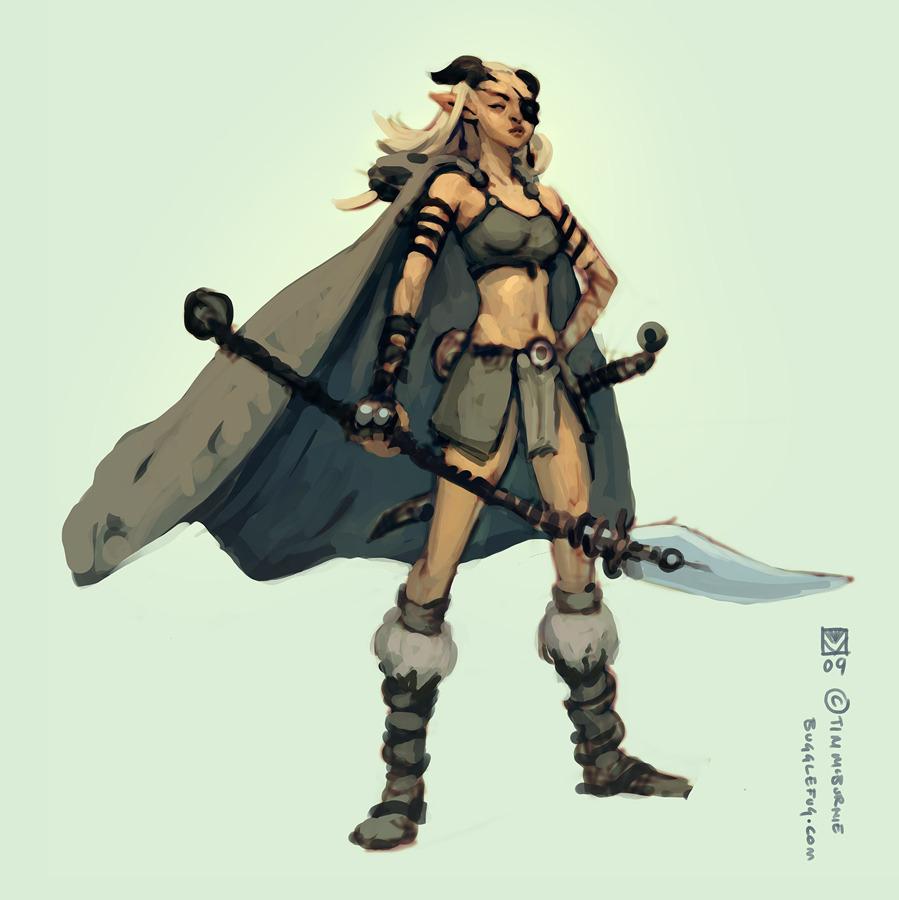 fantasygn-ideas-31-bugglefug.jpg