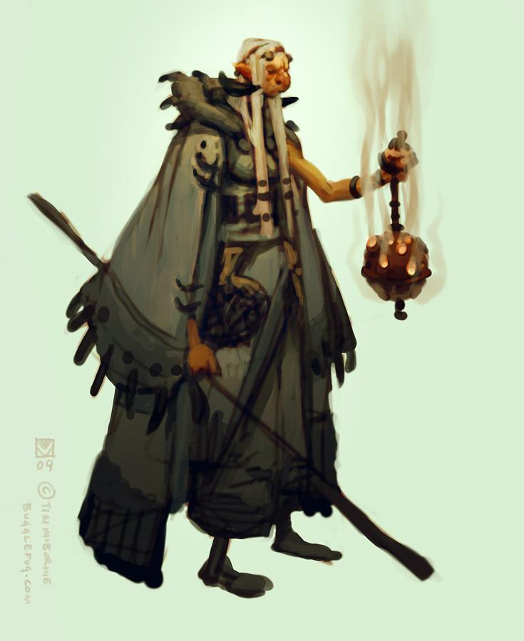fantasygn-ideas-33'-bugglefug.jpg