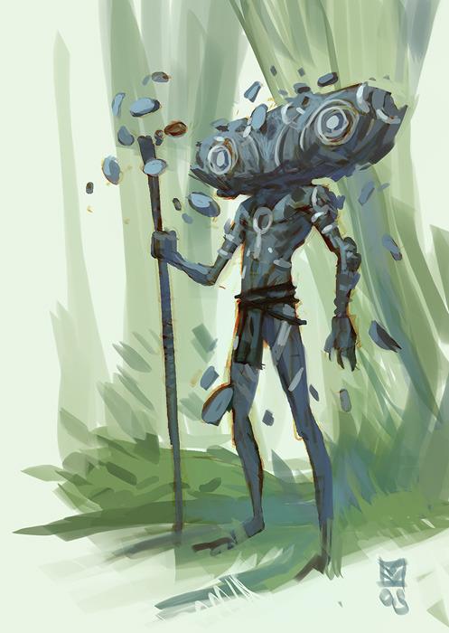fantasygn-ideas-13-whitetat-bugglefug.jpg