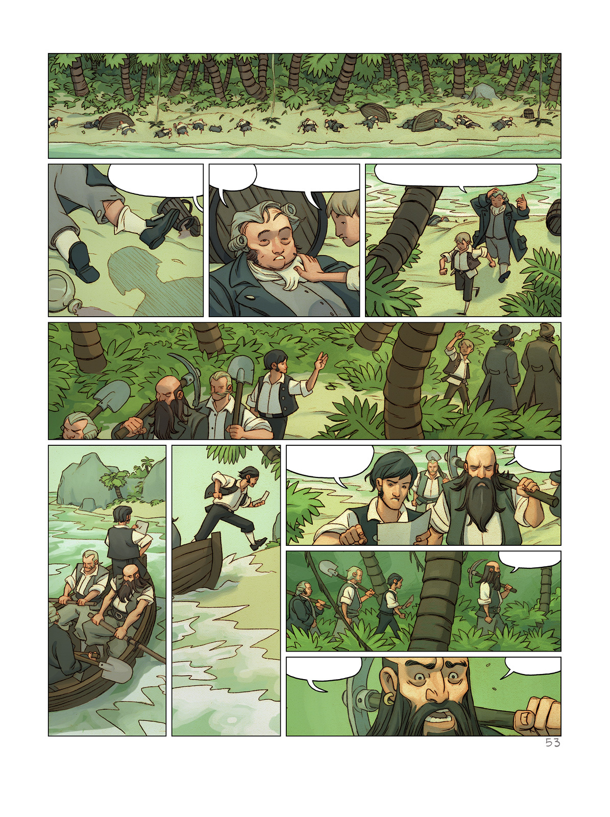 7pirates_page-53-color.jpg