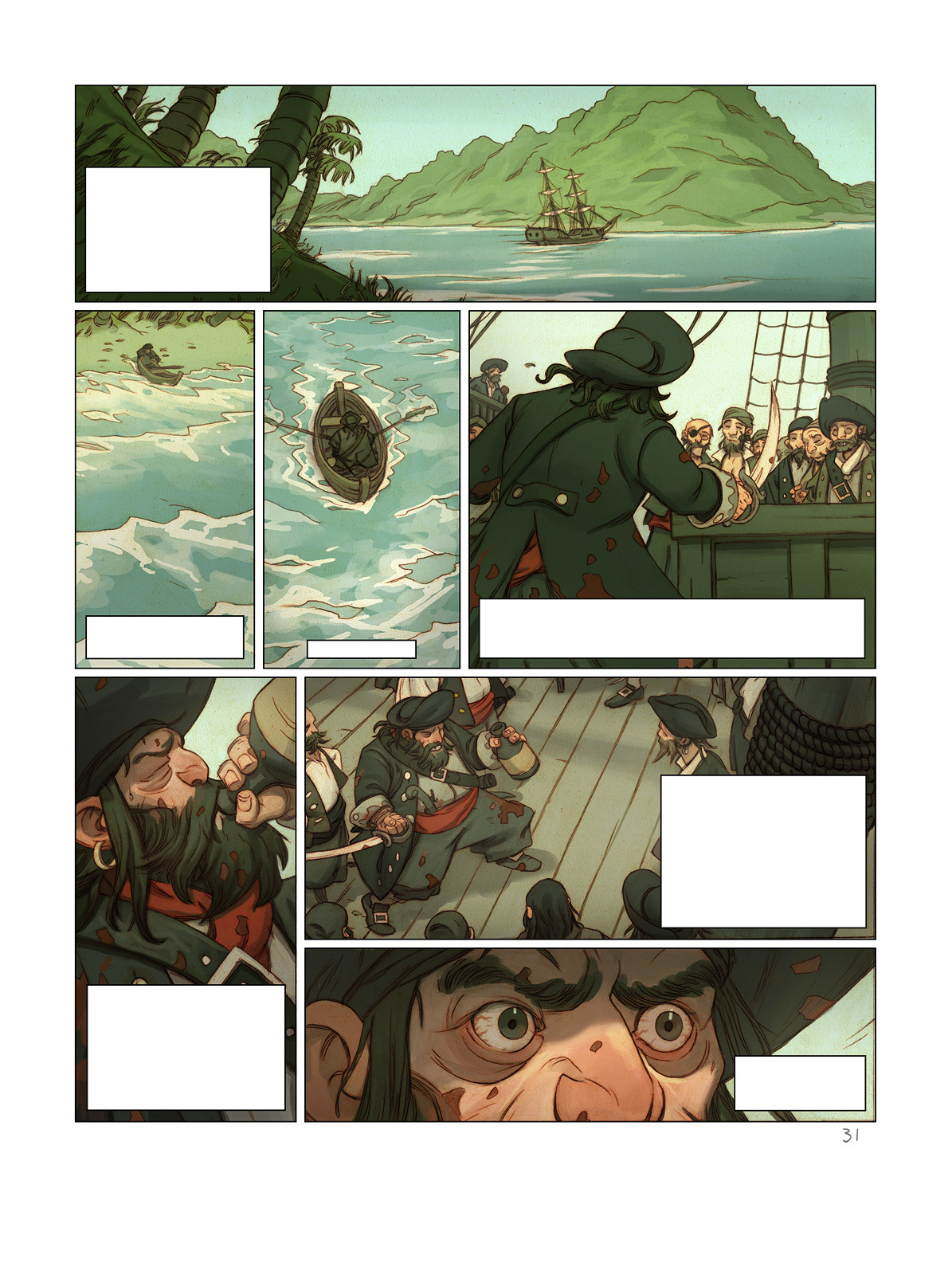 7pirates_page-31-color.jpg