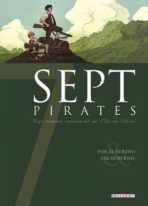 7Pirates-cover.jpg