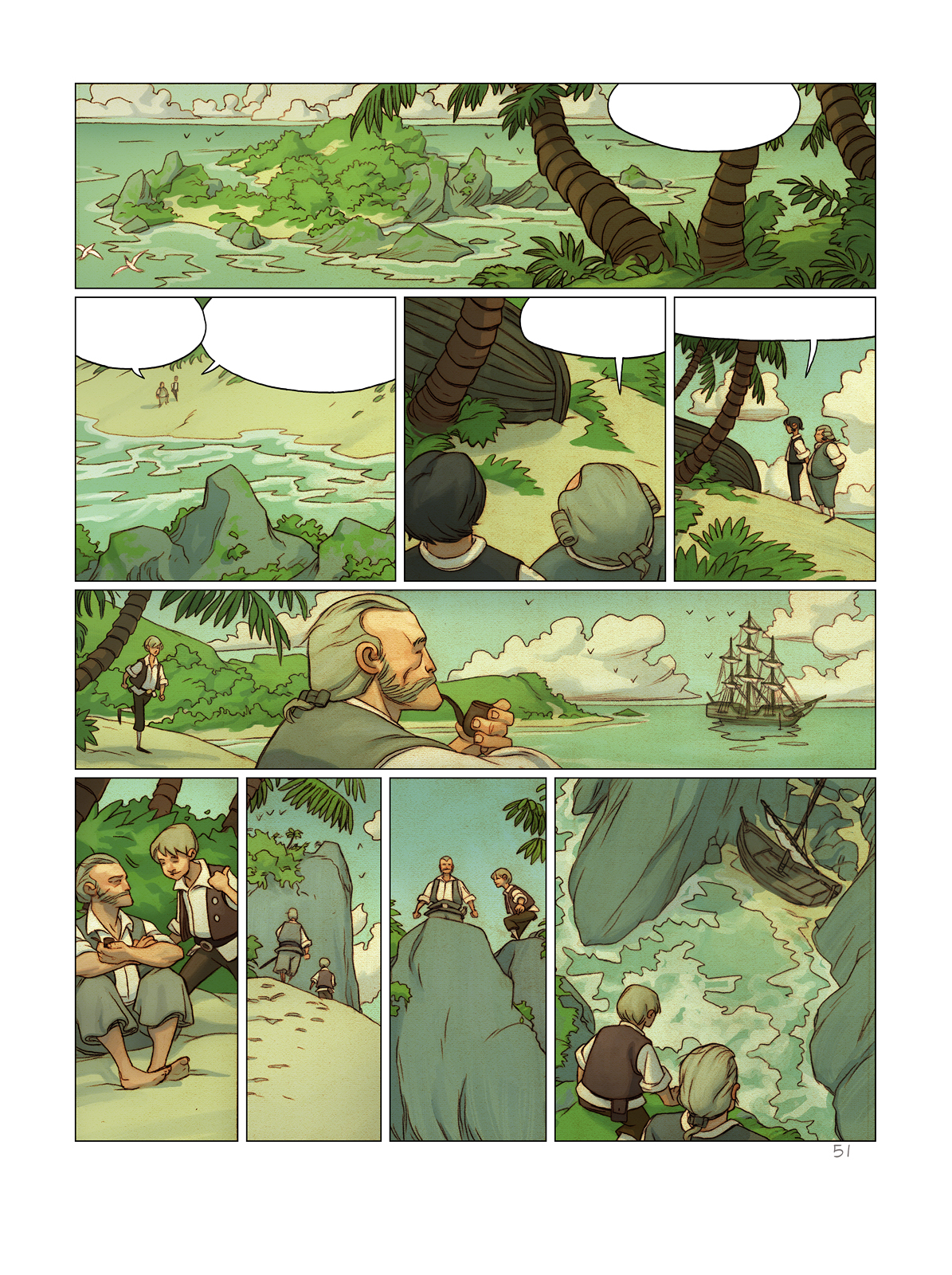 7pirates_page-51-color.jpg