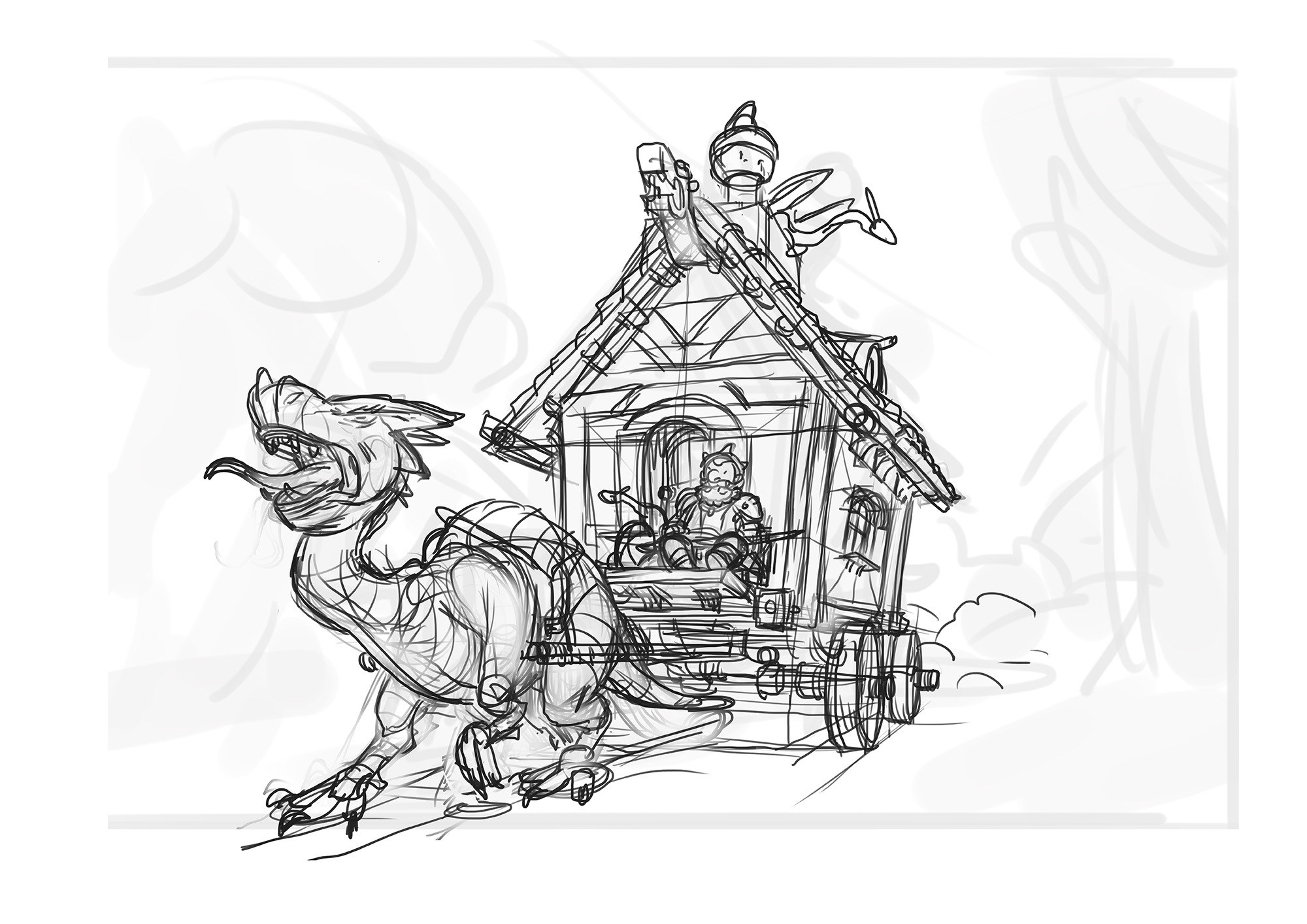CDW-Drawing-Dragon-Cart-06.jpg