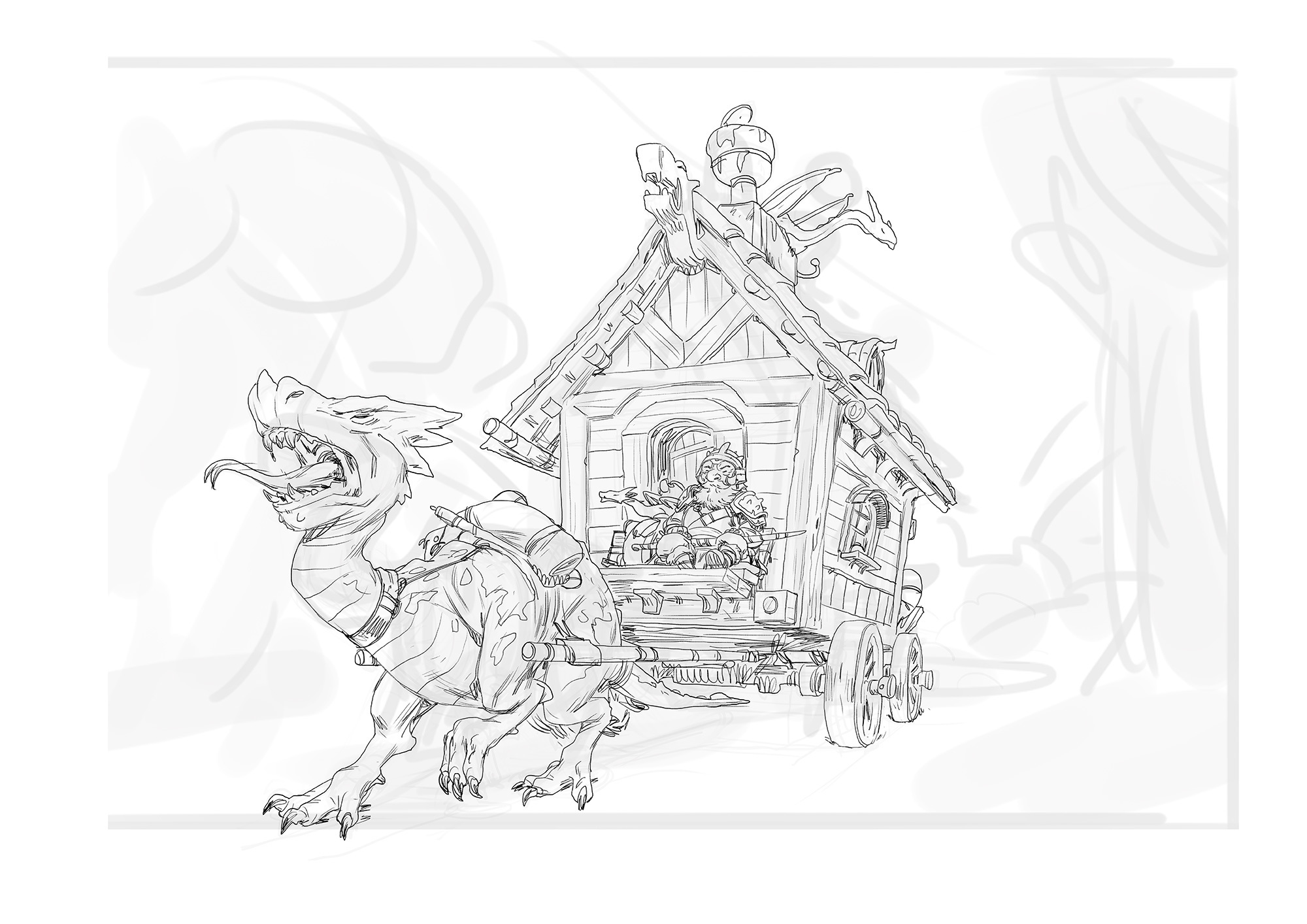 CDW-Drawing-Dragon-Cart-08.jpg