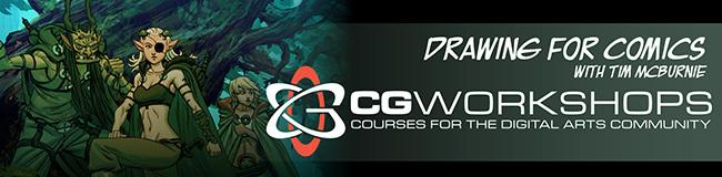CGWD4C-Banner.jpg