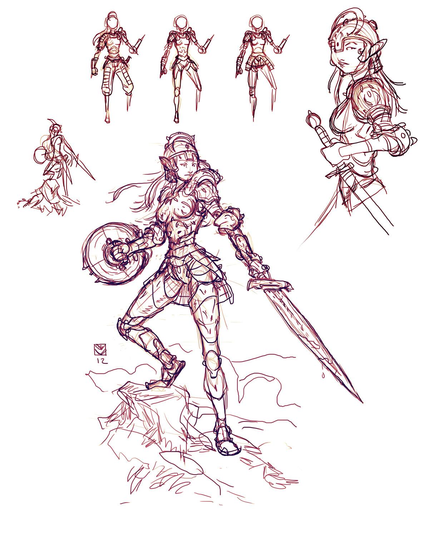 CGW-WarriorGirl-Demo.jpg