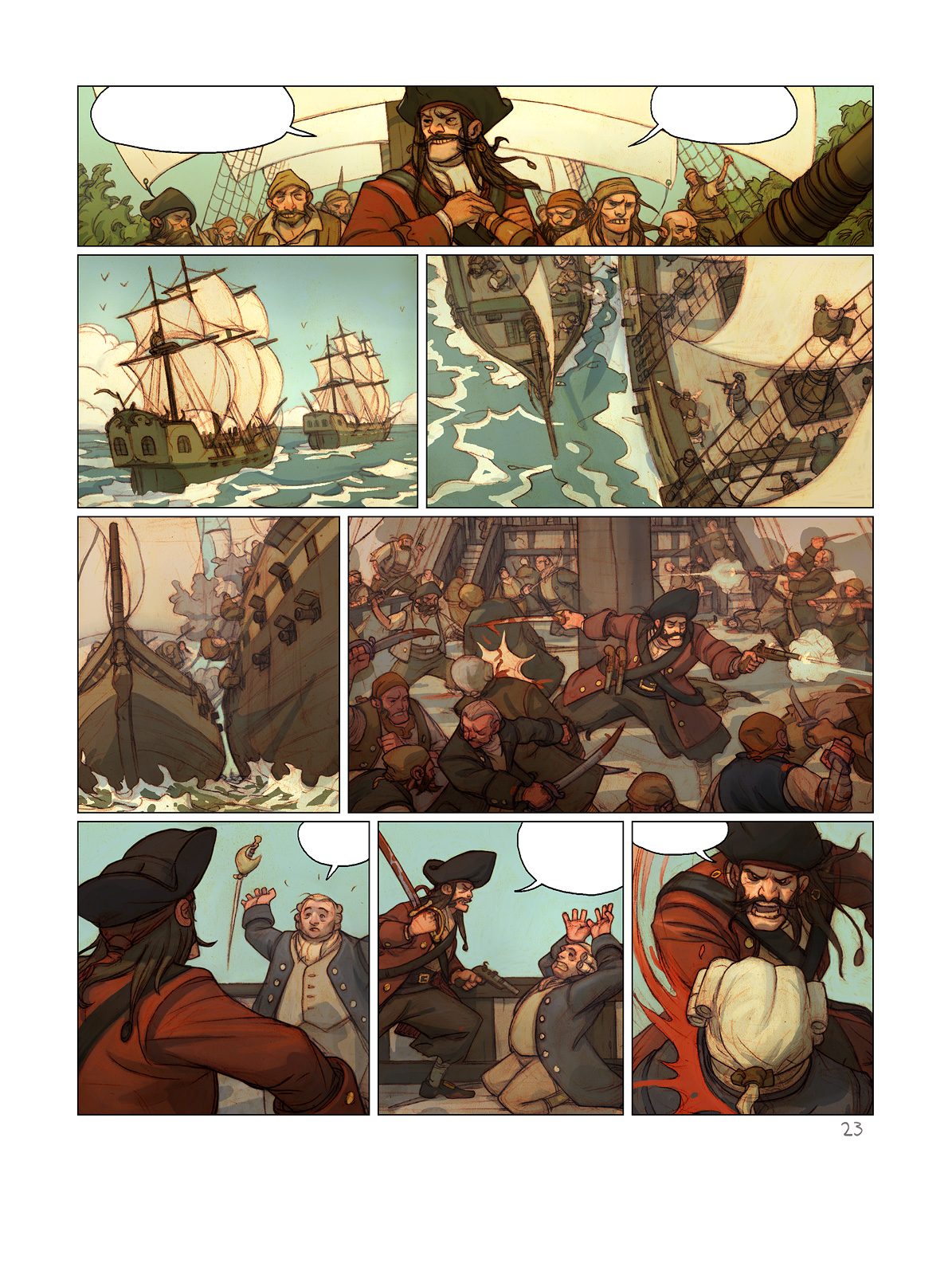 7pirates_page-23-color.jpg