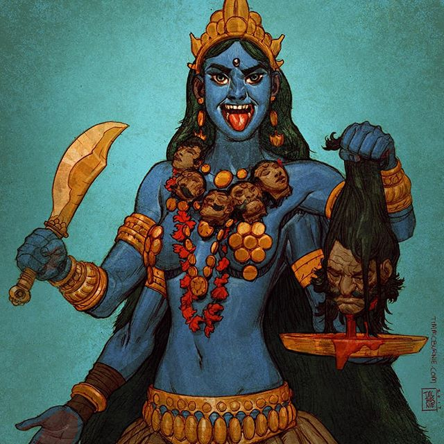 Still drawing gods! My Mythic Arcana Game Kickstarter is on its last day. We are at 150%. Share it around, and jump on if you want a copy of this game. Check out my profile for the link. Thanks to all the backers so far!  #tabletopgames #drawing #mythology #hindu #kali #mythicarcana #tauleadergames #fantasyart #fantasy #comicbookart #cardgame #dice #ruletheheavens #gianttarotsizecards