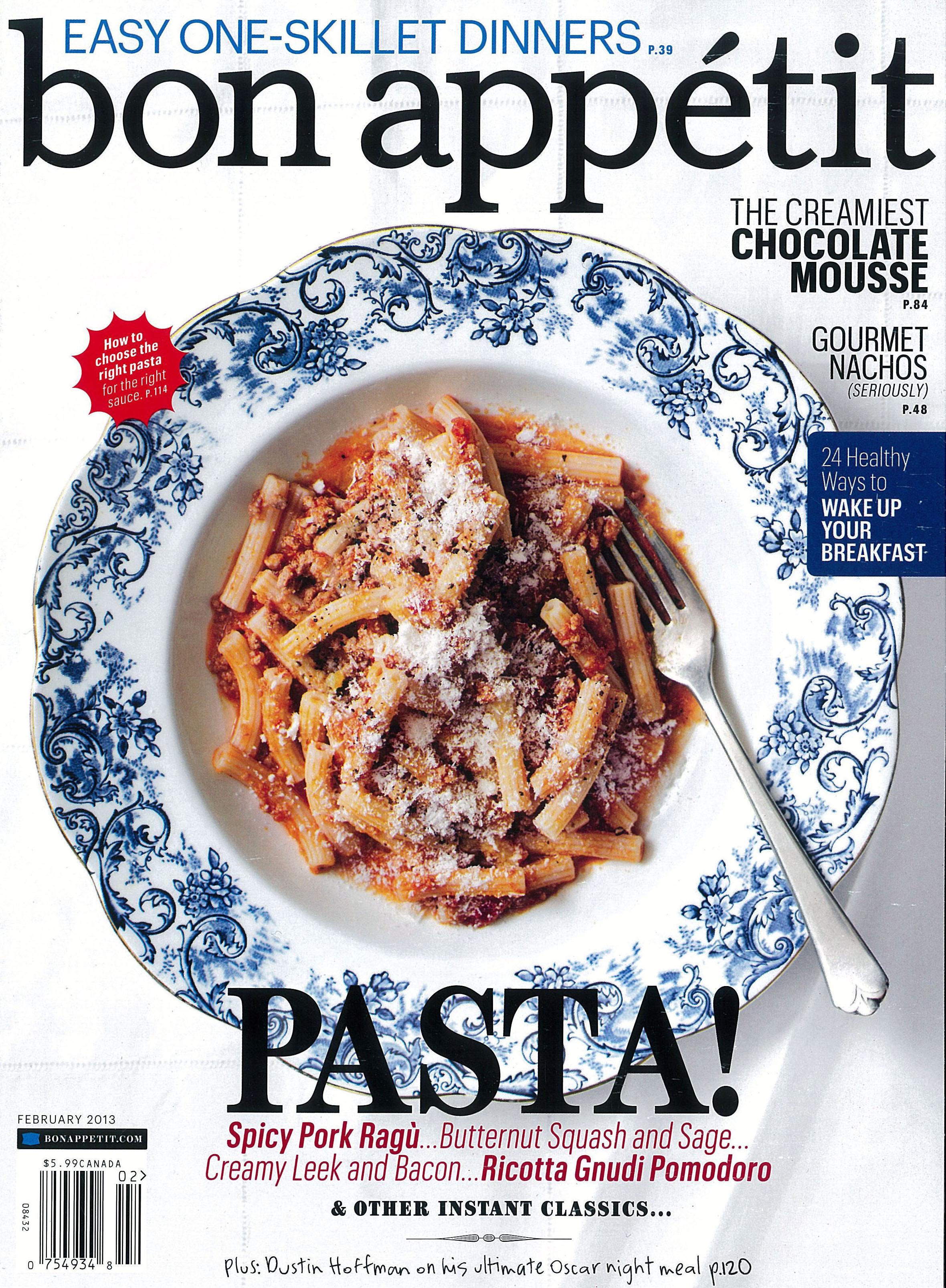 Bon Appetit cover.jpg