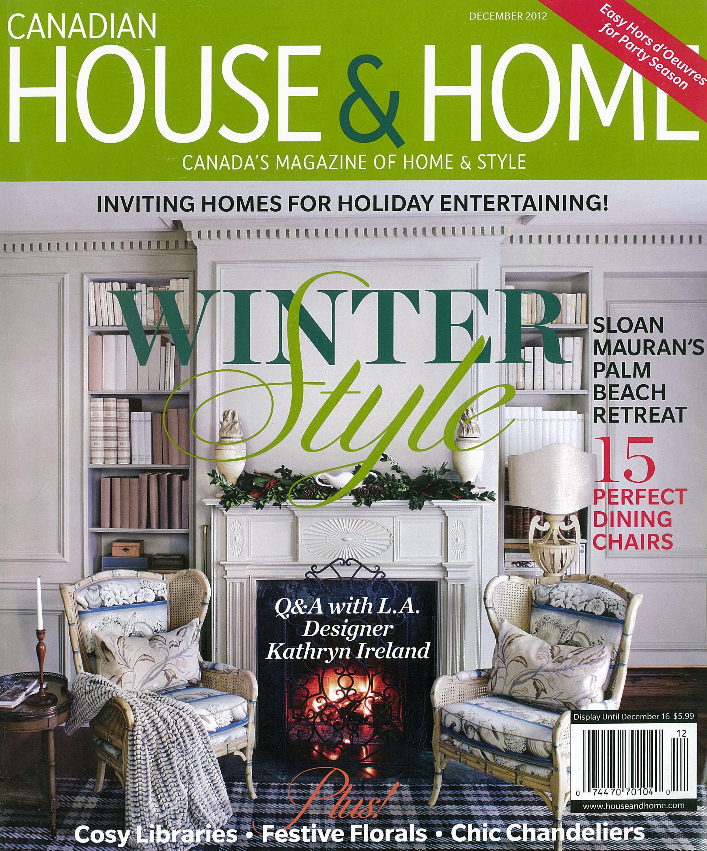 House & Home cover.jpg
