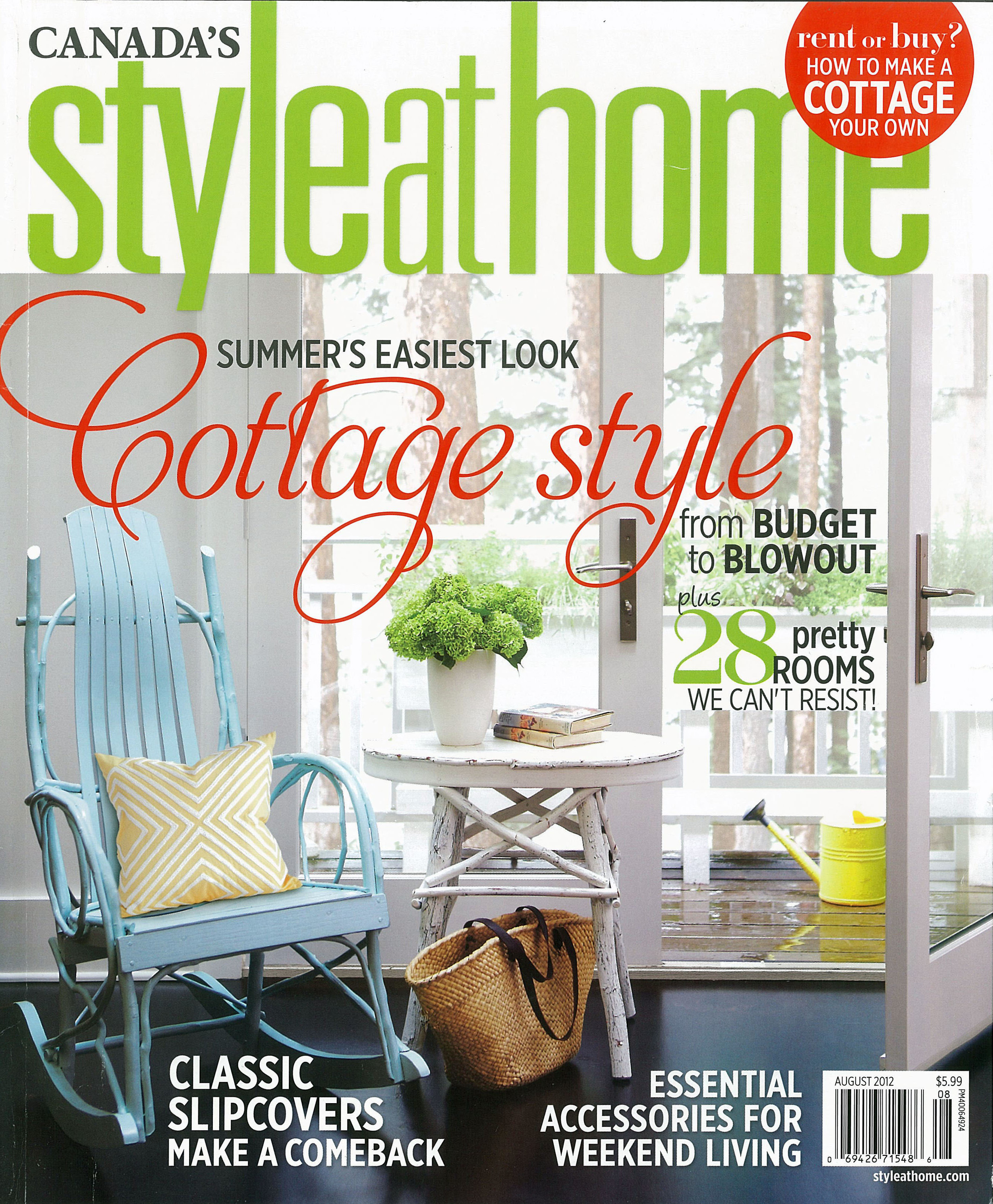 Style at Home cover.jpg
