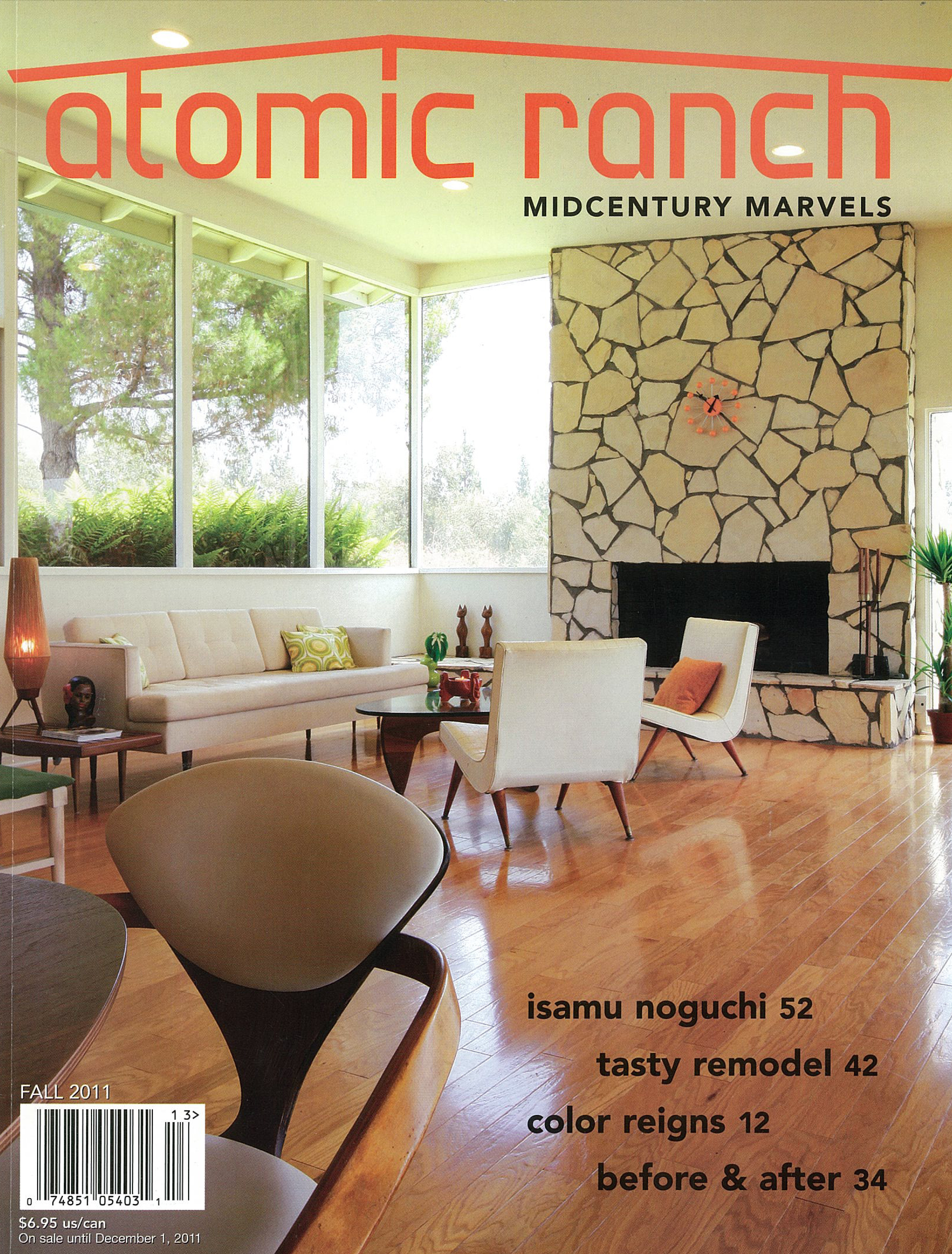 Atomic Ranch Front cover.jpg