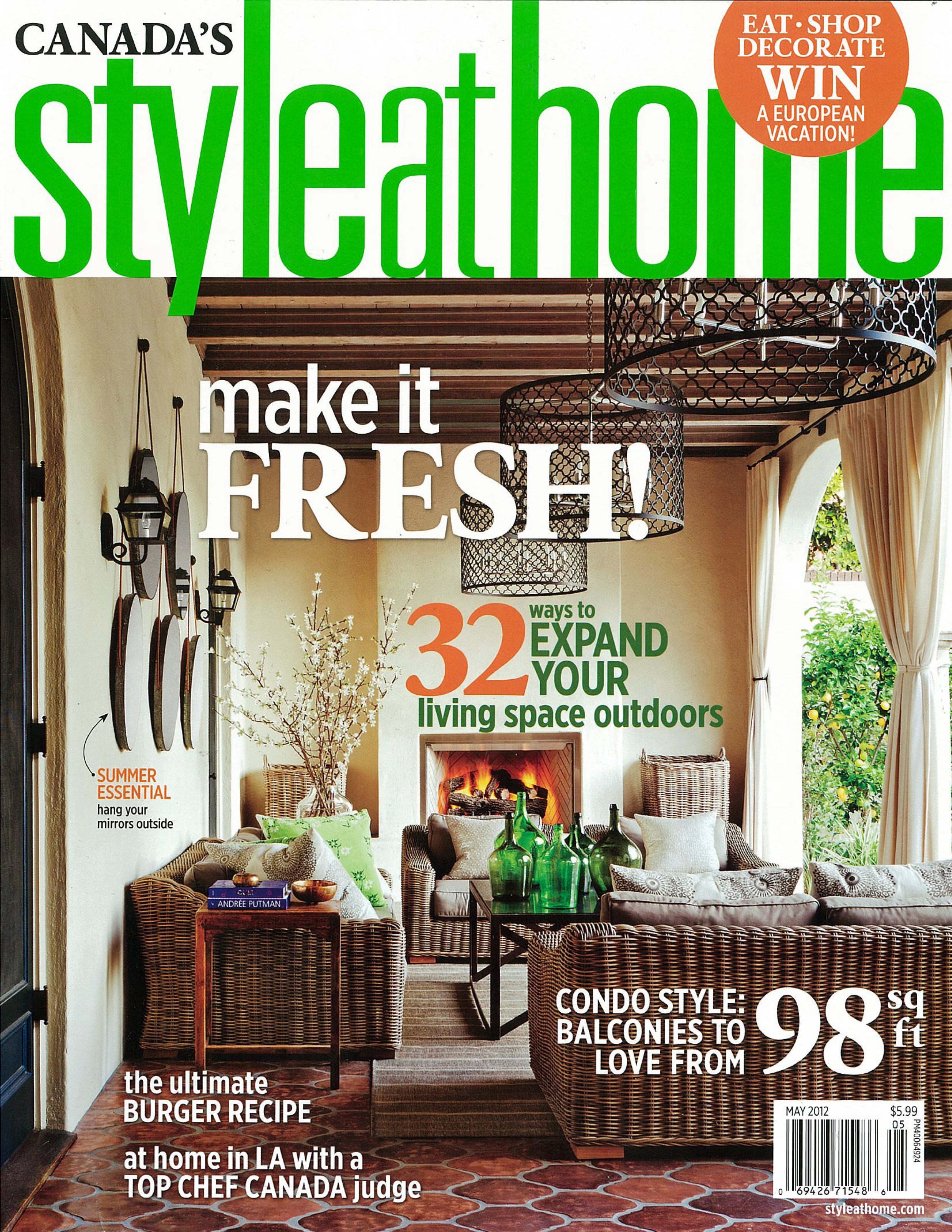 Style at Home Feature1.jpg