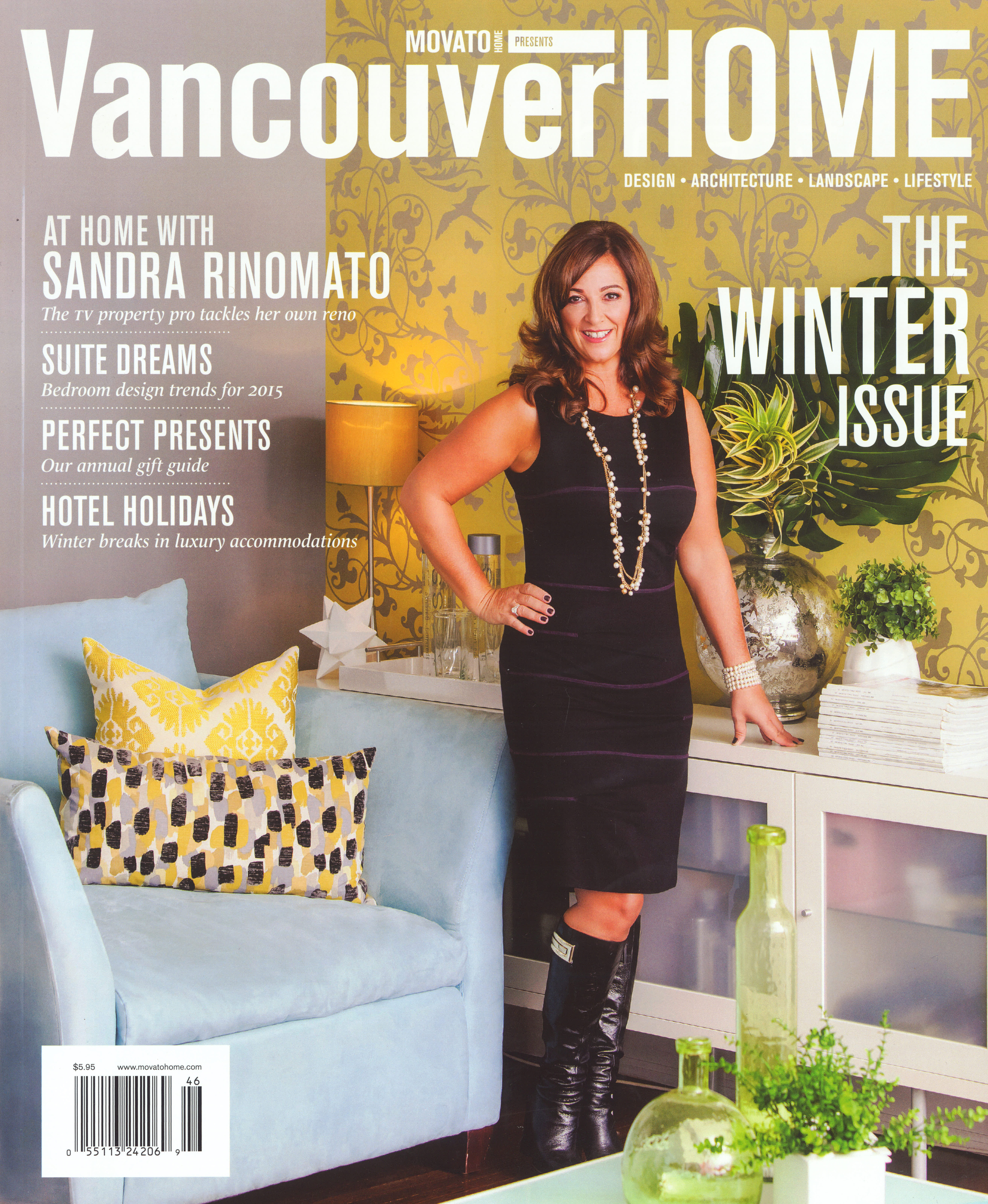 Vancouver Home cover.jpg