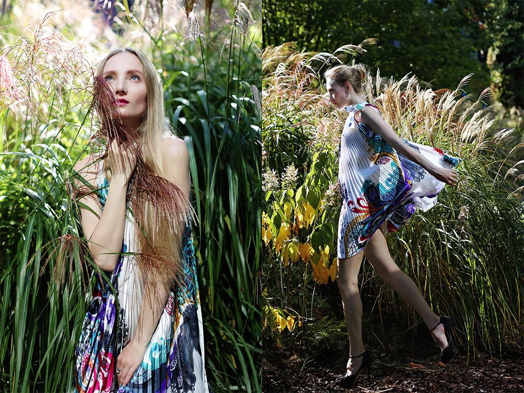 Collage Anna we4.jpg