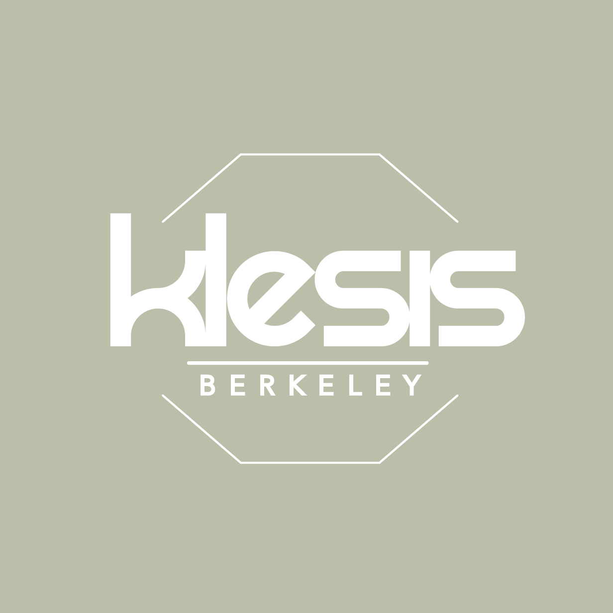 klesis_college_sunday_service.png