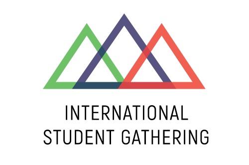 2018-isg-logo_500x480-1.jpg