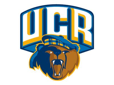 ucr_logo.png