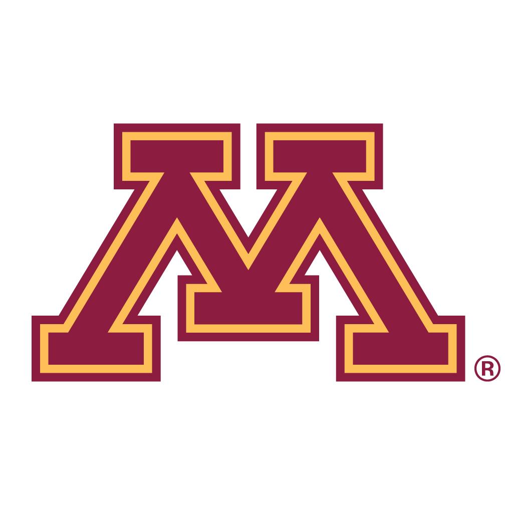 University of Minnesota :: A2F